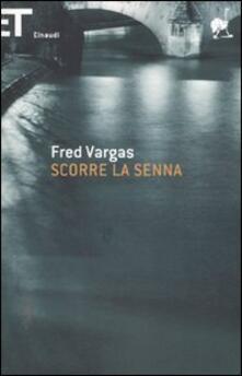 Fondazionesergioperlamusica.it Scorre la Senna Image