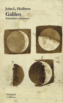 Tegliowinterrun.it Galileo. Scienziato e umanista Image