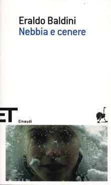 Ilmeglio-delweb.it Nebbia e cenere Image