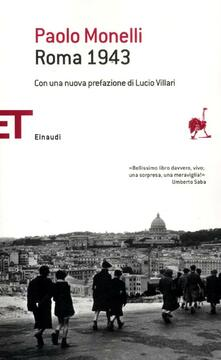 Roma 1943.pdf