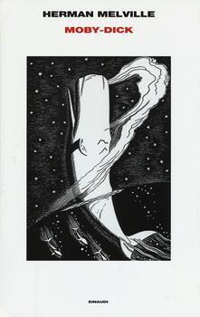 Amatigota.it Moby Dick Image