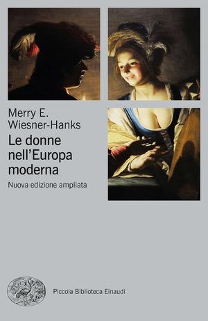Le donne nell'Europa moderna 1500-1750