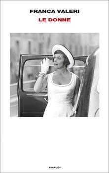 Vitalitart.it Le donne Image