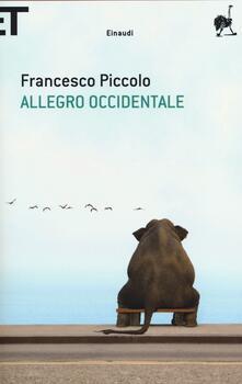 Allegro occidentale.pdf