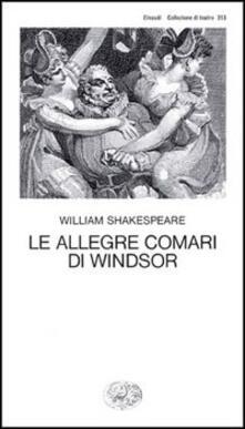 Le allegre comari di Windsor.pdf