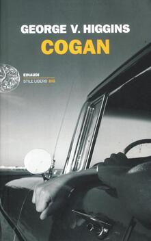 Cogan.pdf