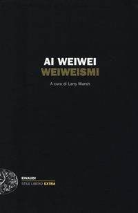 Weiweismi