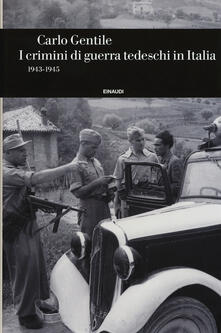 I crimini di guerra tedeschi in Italia (1943-1945).pdf