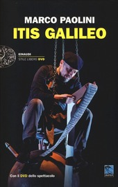 ITIS Galileo. Con DVD