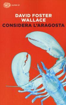 Considera laragosta.pdf
