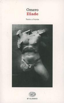 Iliade. Testo greco a fronte.pdf