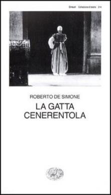 Filmarelalterita.it La gatta Cenerentola. Favola in musica in tre atti Image