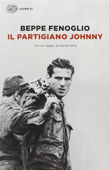Il partigiano Johnny.pdf
