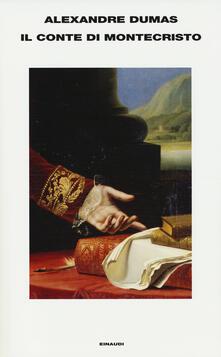 Capturtokyoedition.it Il conte di Montecristo Image