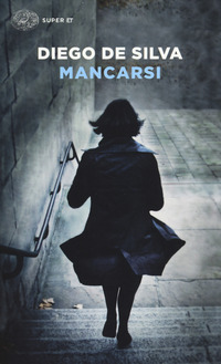 Mancarsi - De Silva Diego - wuz.it