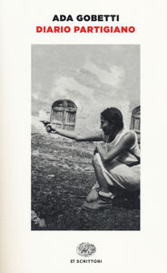 Libro Diario partigiano Ada Gobetti