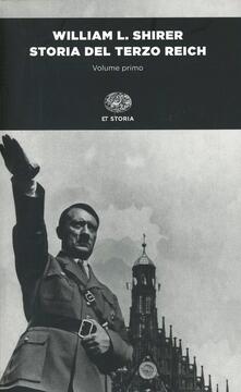 Antondemarirreguera.es Storia del Terzo Reich Image