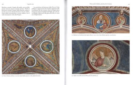 Quale Francesco? Il messaggio nascosto negli affreschi della Basilica superiore di Assisi - Chiara Frugoni - 3