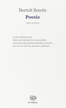 Le poesie.pdf