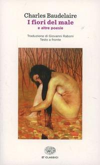 I I fiori del male - Baudelaire Charles - wuz.it