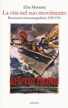 Aboutschuster.de La vita nel suo movimento. Recensioni cinematografiche 1950-1951 Image