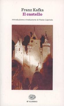 Ilmeglio-delweb.it Il castello Image