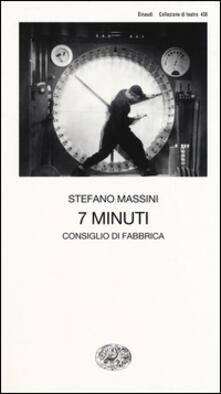 7 minuti. Consiglio di fabbrica.pdf