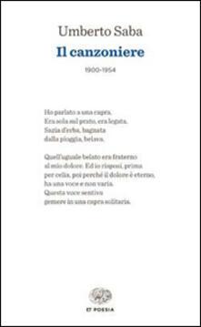 Il canzoniere.pdf