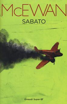 Camfeed.it Sabato Image