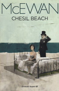 Libro Chesil Beach Ian McEwan