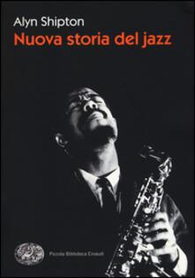 Nuova storia del jazz.pdf