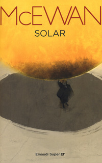 Solar - McEwan Ian - wuz.it