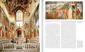 Libro L' arte del Rinascimento. Una nuova storia Stephen J. Campbell , Michael W. Cole 1