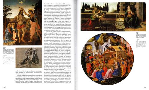 Libro L' arte del Rinascimento. Una nuova storia Stephen J. Campbell , Michael W. Cole 2