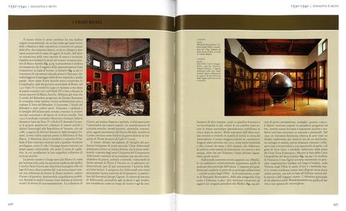 Libro L' arte del Rinascimento. Una nuova storia Stephen J. Campbell , Michael W. Cole 3