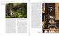 Libro L' arte del Rinascimento. Una nuova storia Stephen J. Campbell , Michael W. Cole 4