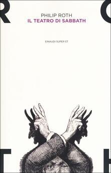 Il teatro di Sabbath.pdf