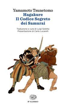 Hagakure. Il codice segreto dei samurai.pdf