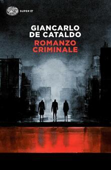 Romanzo criminale.pdf