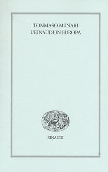L Einaudi in Europa (1943-1957).pdf