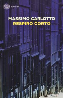 Luciocorsi.it Respiro corto Image