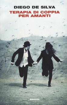 Terapia di coppia per amanti.pdf
