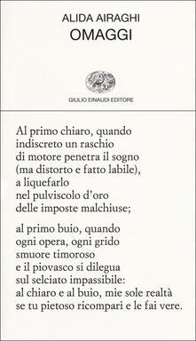 Librisulladiversita.it Omaggi Image