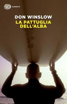 La pattuglia dellalba.pdf