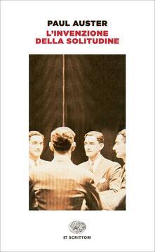 L invenzione della solitudine.pdf