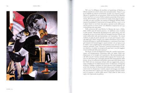 Foto Cover di I grandi fotografi, Libro di Juliet Hacking, edito da Einaudi 3