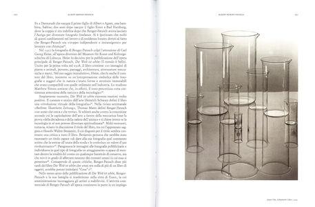 Foto Cover di I grandi fotografi, Libro di Juliet Hacking, edito da Einaudi 4