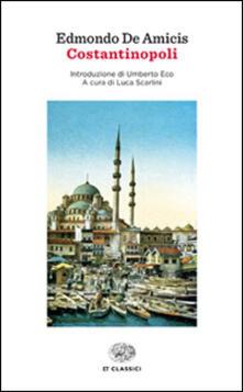 Costantinopoli.pdf