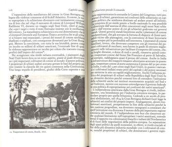 Libro L' impero del cotone. Una storia globale Sven Beckert 0