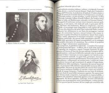 Libro L' impero del cotone. Una storia globale Sven Beckert 1
